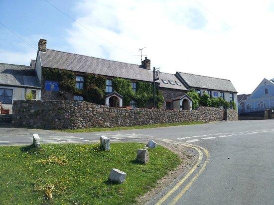 King's Head Inn: The Kings Head