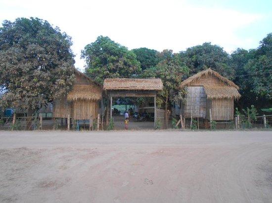 Phum Khmer Guesthouse: getlstd_property_photo
