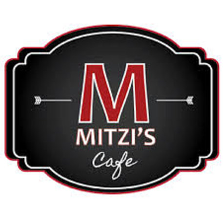 Photo of Cafe Mitzi's at 100 Sorauren Ave, Toronto M6R2E2, Canada