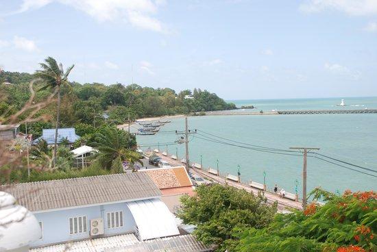 Kantary Bay, Phuket: Kantary Bay Seaview