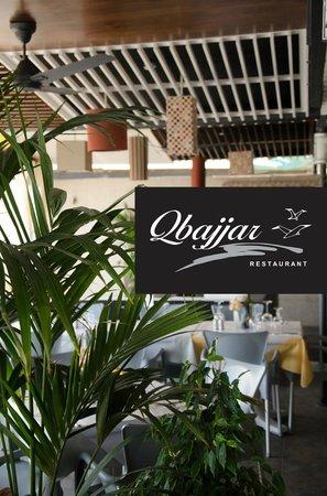 Qbajjar Restaurant Tripadvisor
