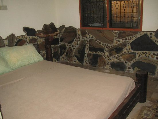 Esan Country House