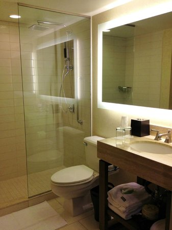 The Westin Snowmass Resort: Bathroom