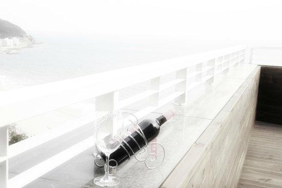 선셋 비지니스 호텔 사진