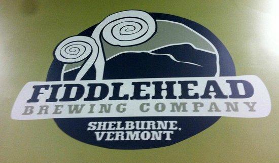 Burlington Brew Tours : Fiddlehead