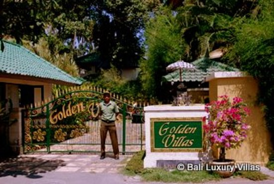 Our Bali Golden Villas Www Baliluxuryvillarentals Com Picture Of Emerald Villas Sanur Tripadvisor