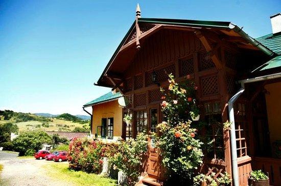 Sovi Dom