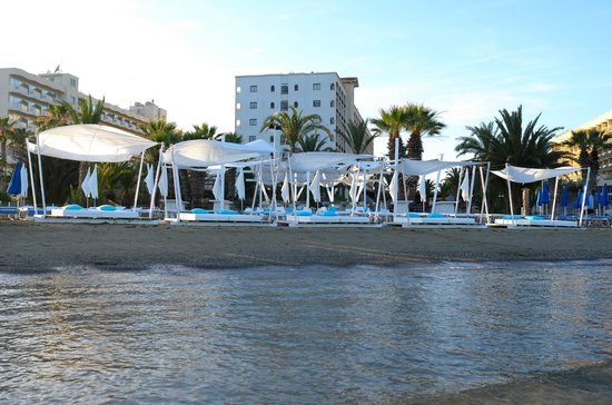 Photo of SENTIDO Sandy Beach Hotel Larnaka