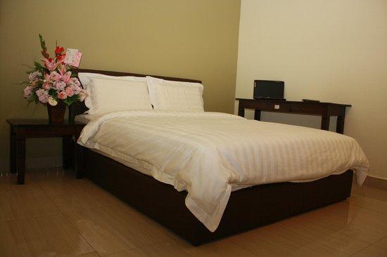 My Inn, Bintulu