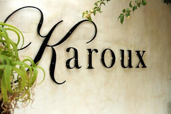 Karoux Restaurant