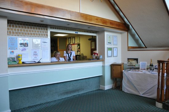 Hannafore point hotel looe reviews photos price - Hotels in looe cornwall with swimming pool ...