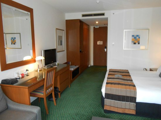 Yarra Valley Lodge: Room (Room212)