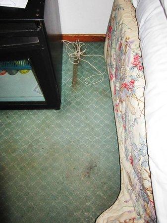 아틀란타 호텔 사진