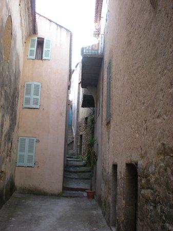 Les Chambres D'Hôtes De Magali : Immage of Cassano