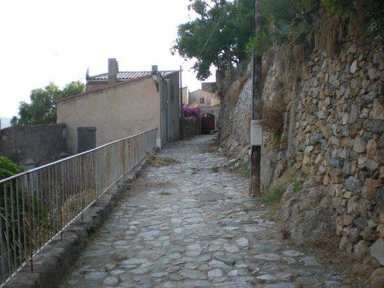 Les Chambres D'Hôtes De Magali : Cassano picture