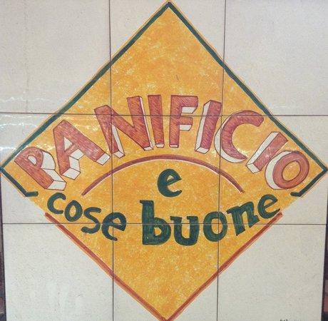 Panificio E Cose Buone: getlstd_property_photo