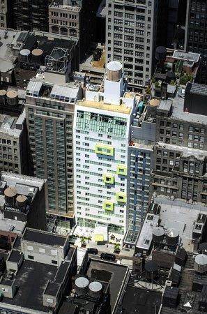location photo direct link press york city