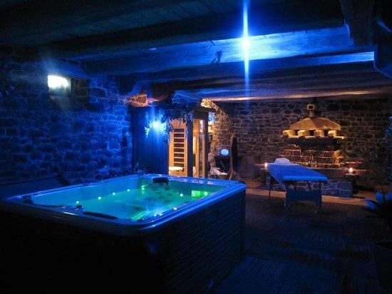 Maison De La Vallee Pleudihen Sur Rance Frankrijk Fotos En Reviews Tripadvisor