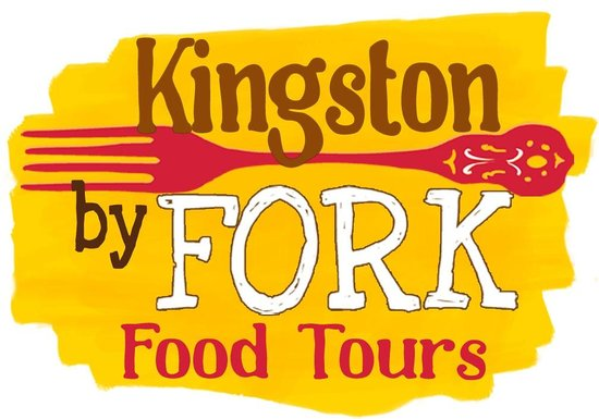 ‪Kingston by Fork‬