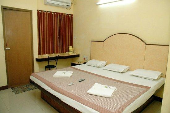 Aditya Inn