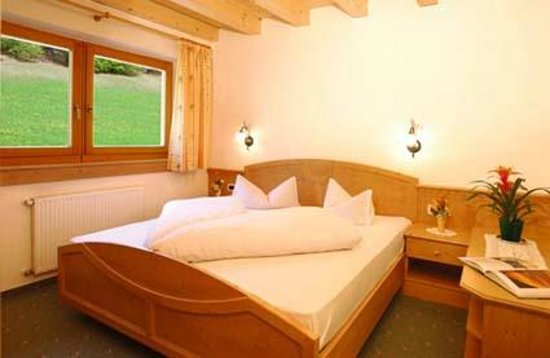 Hotel Avelina: Suite