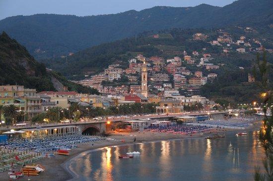 Hotel Suchen Italy