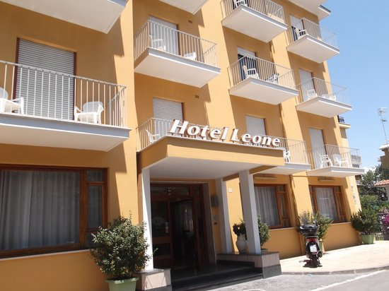 Hotel leone 2017 prices reviews photos sorrento for Hotel mignon meuble sorrento italy