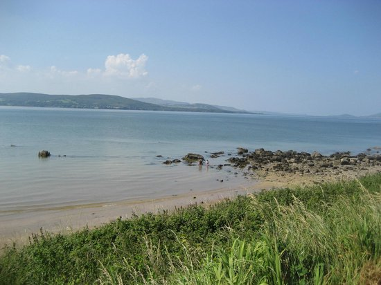 10 Best Buncrana Hotels, Ireland (From $61) - tonyshirley.co.uk