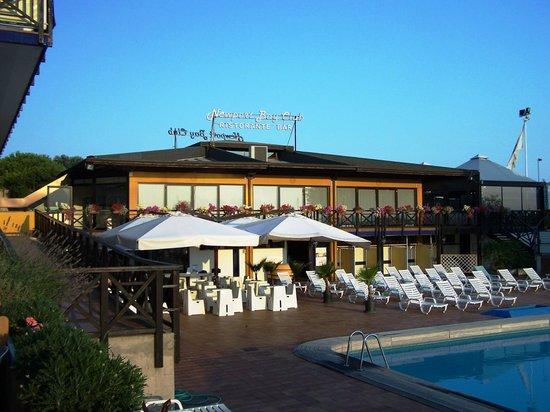Hotel President Lignano Bewertung