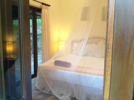 Woodlawn Villas: Bedroom