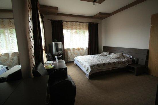 """Casa Cristina: chambre """"Adrian"""""""