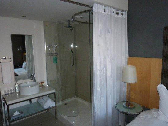 Tenda Divisoria Design.Tenda Divisoria Picture Of Protea Hotel By Marriott O R