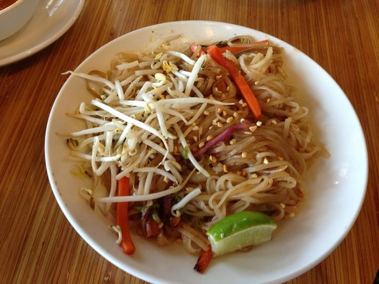 Noodles Company Livonia Menu Prices Restaurant Reviews Order Online Food Delivery Tripadvisor