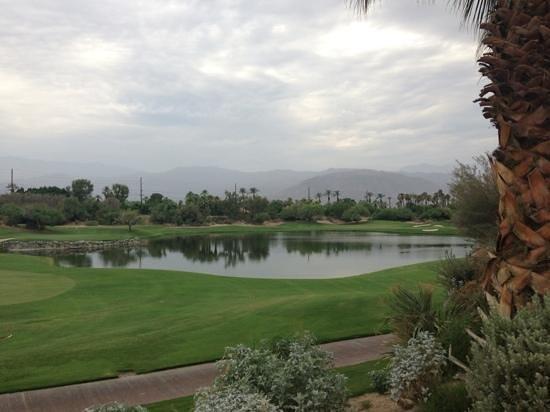 Embarc Palm Desert: Add a caption