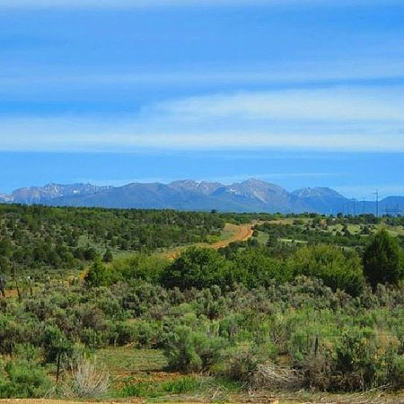 Durango Views Picture Of Durango Colorado Tripadvisor