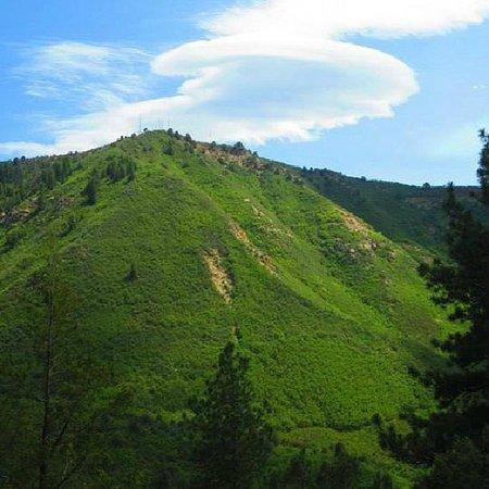 Durango views foto di durango colorado tripadvisor for Noleggio di durango cabinado colorado