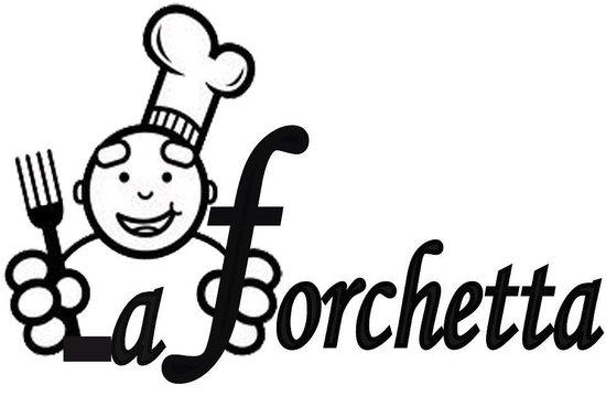 La Forchetta Restaurant