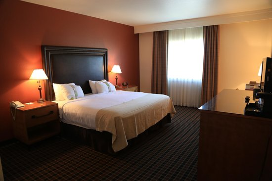 Running Y Ranch Resort: Spacious & Comfortable Room