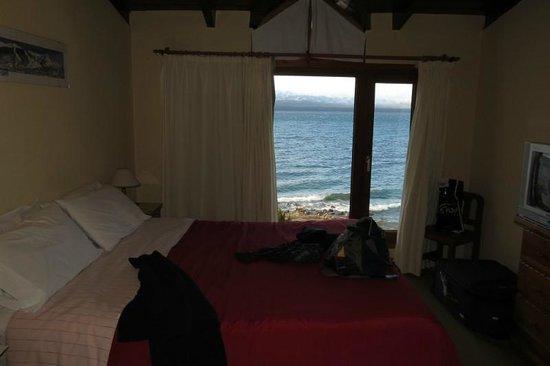 Costas del Nahuel Hosteria : Room #5