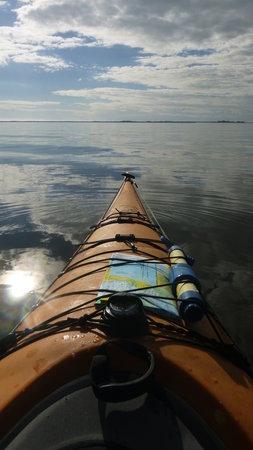 Paddle NC: getlstd_property_photo