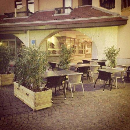 Meilleur Restaurant Asiatique Annecy