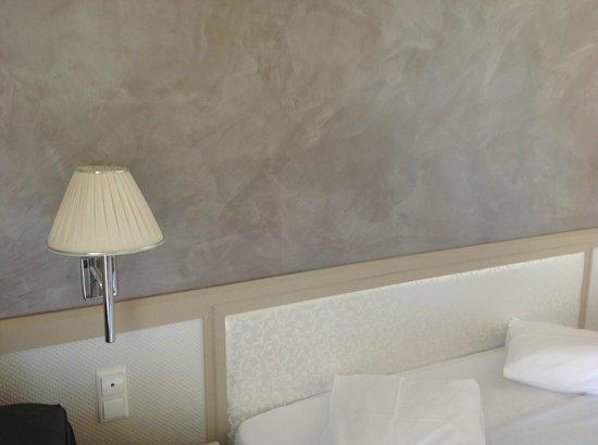 Orizontes Hotel & Villas: Δωμάτιο/σουίτα