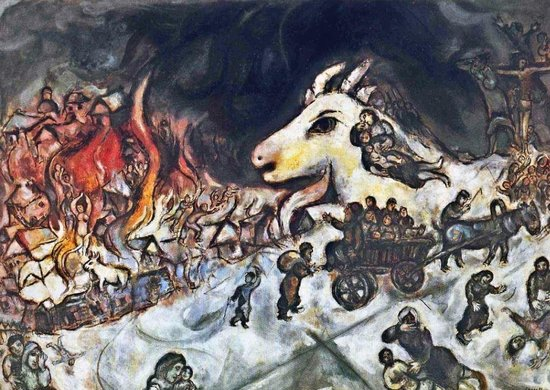Tate Liverpool: War