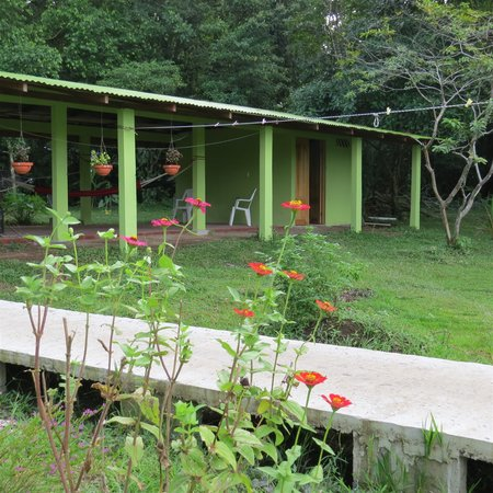 Toucan & Tarpon: getlstd_property_photo
