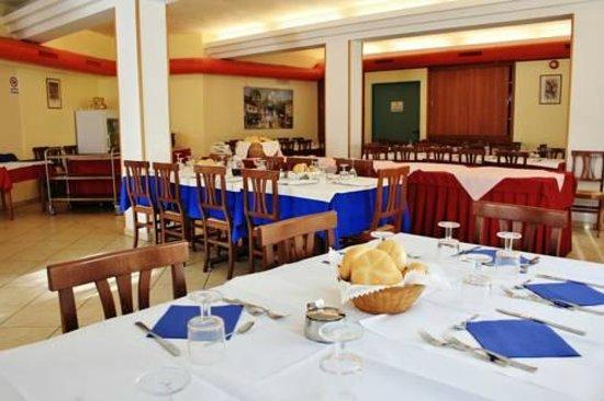 Hotel Santa Maria Ad Nives Alba Di Canazei