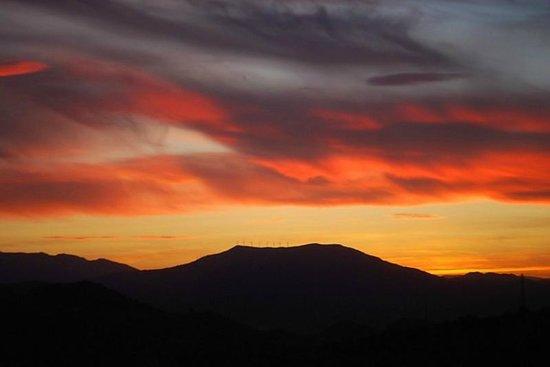 Las Nuevas Alora: Sunset 2