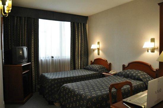 atlas tower hotel prices reviews buenos aires argentina rh tripadvisor com