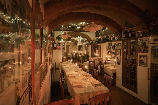 Photo of La Giostra in Florence, , IT