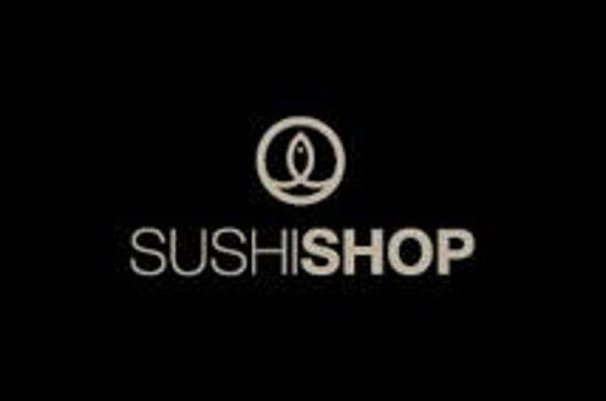 sushi shop2