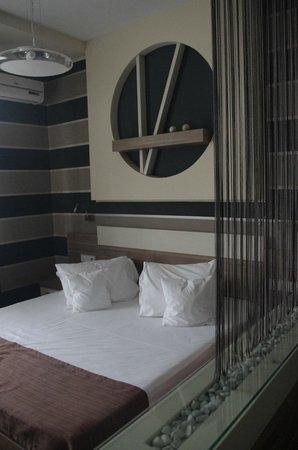 Hotel Confort: Junior Suite 4